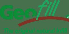 logo geofill