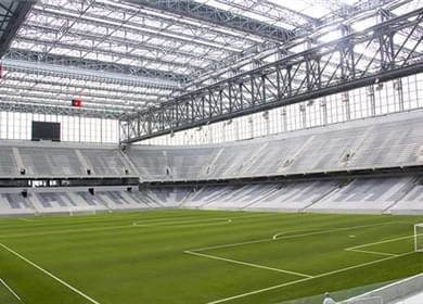 arena-da-baixada-atletico-paranaense-curitiba-brazil.i3869-kXAMDkc-w540-h360-l1-c1