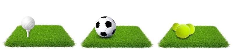 campi-in-erba-sintetica-tutti-gli-sport