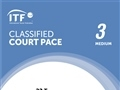 certificato-tennis