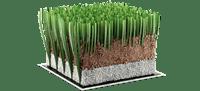 dmx-artificial-grass-manufacturers.png