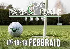 erba-sintetica-golf-italgreen-NEWS