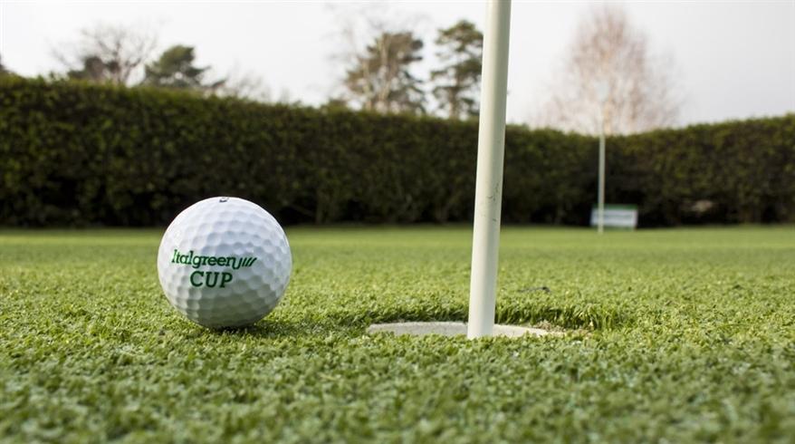 erba-sintetica-golf-italgreen