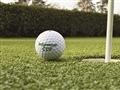 erba-sintetica-golf-le-robine-5
