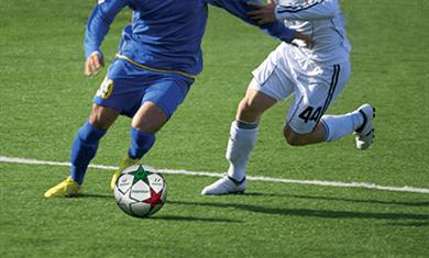 Erba-Sintetica-per-campi-da-calcio