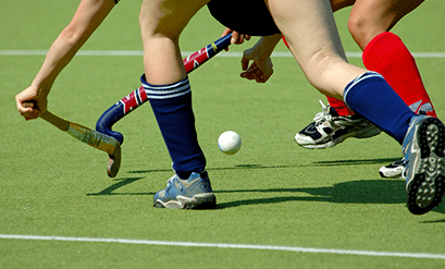 Erba-Sintetica-per-campi-da-hockey