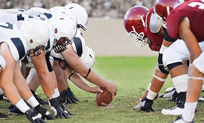 Erba-Sintetica-per-campi-da-rugby-e-football-americano