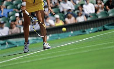 Erba-Sintetica-per-campi-da-tennis