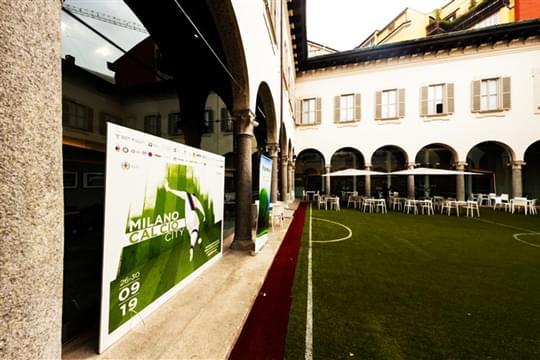 erba-sintetica-piccolo-teatro-milano-calcio-city-5