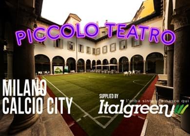 erba-sintetica-piccolo-teatro-milano-calcio-city-anteprima