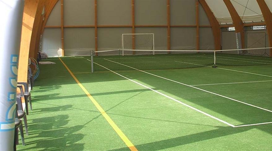 erba-sintetica-tennis-4