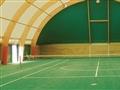 erba-sintetica-tennis-5