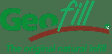 Geofill Logo