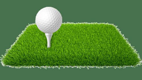 campi-da-golf