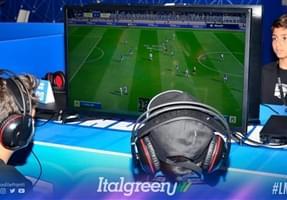 LND-Esport-roadshow-erba-sintetica-italgreen-anteprima