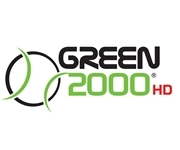 Logo Green200HD