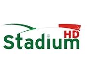 Logo StadiumHD