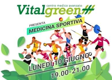 Medicina-sportiva-per-campi-in-erba-sintetica-anteprima