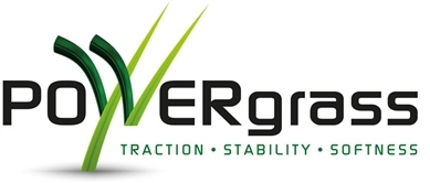 powergrass-logo