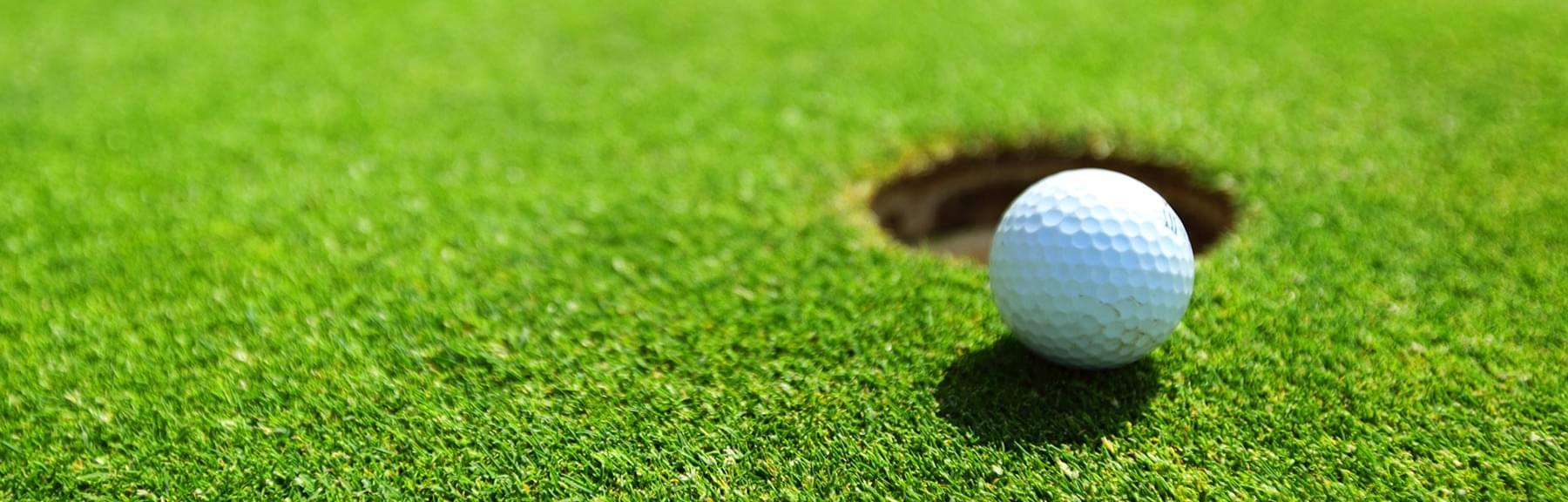 progettazione-campi-da-golf