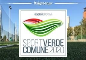 Sport-Verde-Comune-erba-sintetica-italgreen-anteprima