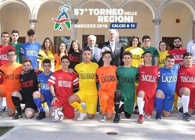 Torneo-delle-regioni-abruzzo-italgreen-erba-sintetica-anteprima