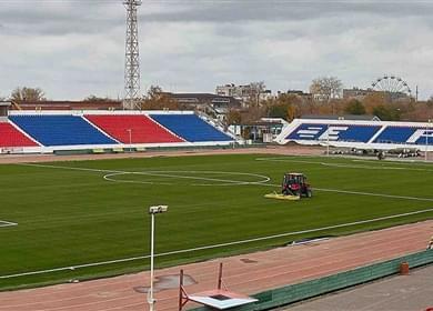 web-stadium-blog
