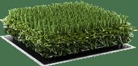 ../Documents/YOURBIZ%20-DA%20INSERIRE%20IN%20NAS/ITALGREEN/UK/ITALGREEN_artificial_grass_manufacturers/zerofill-artificial-turf-manufacturers.png